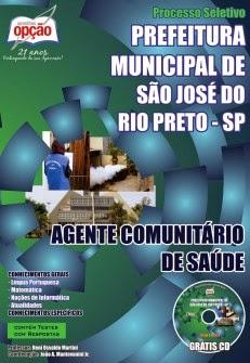 http://www.apostilasopcao.com.br/apostilas/1281/2230/prefeitura-municipal-de-sao-jose-do-rio-preto/agente-comunitario-de-saude.php?afiliado=6719