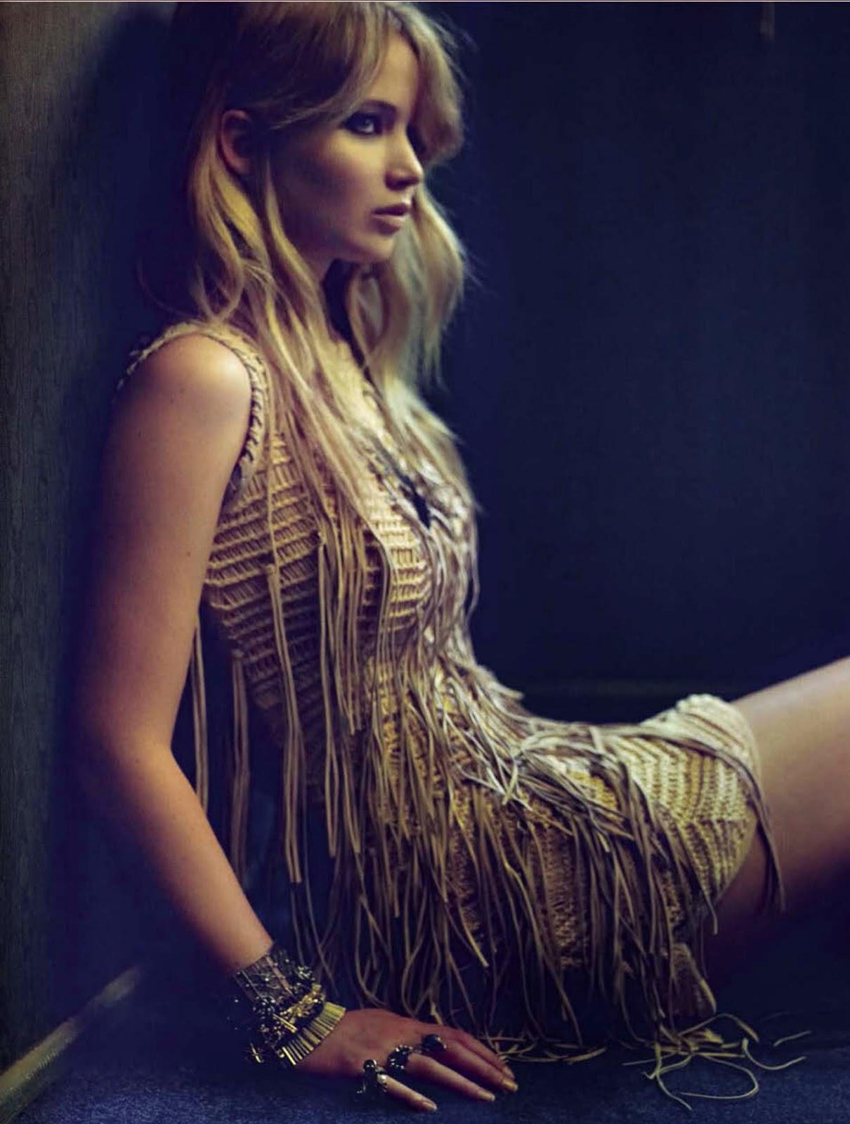http://3.bp.blogspot.com/-QJ3xsjZw9L4/UMek1-QYleI/AAAAAAABMHY/LydbRGl_8PE/s1600/Jennifer_Lawrence-Vogue_Italia-December_2012-002.jpg