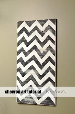 chevron+art+11.jpg