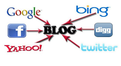 How to Boost Traffic To Your Blog