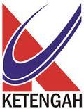 Jawatan Kosong Lembaga Kemajuan Terengganu Tengah (KETENGAH) - 25 Oktober 2012