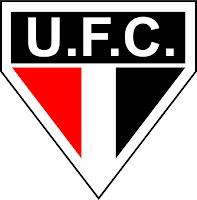 Uchoa FC