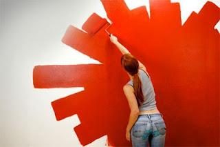 ofertas tintas texturas acabamentos dicico Dicico, Ofertas de Tintas, Texturas e Acabamentos