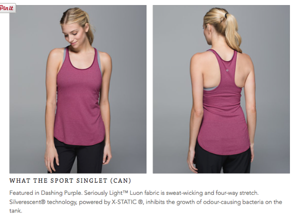 lululemon-what-the-sport dashing