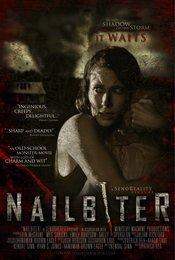 Nailbiter (2012) Online Subtitrat | Filme Online