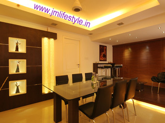 JMLifestyle Interior Designers Decorators