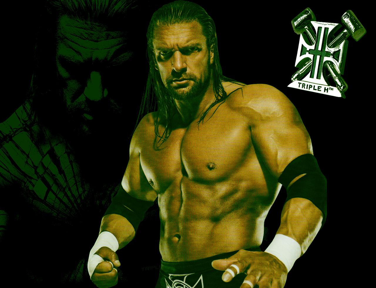 http://3.bp.blogspot.com/-QJAAyS_uz78/T7pRvAssORI/AAAAAAAABzY/HwLFWxdzk80/s1600/Triple-H-WWE-Superstar-Wallpaper-WallpapersWWE.com.jpg