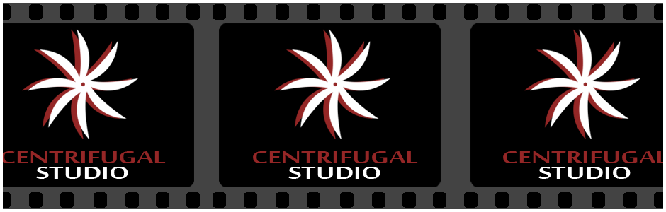 Centrifugal Studio
