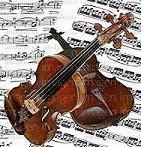 Música del Mundo