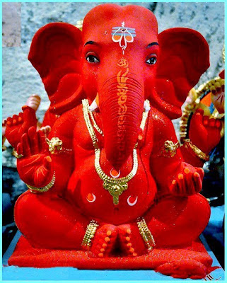 ganpati-temple-in-maharashtra, ganpati-temple-in-mumbai,