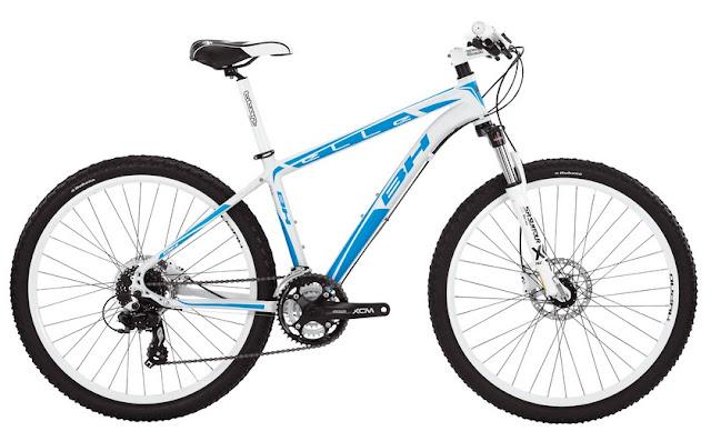 bicicleta-bh-elle