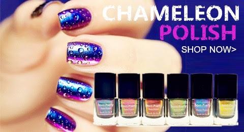 http://www.bornprettystore.com/chameleon-polish-c-268_106_687.html