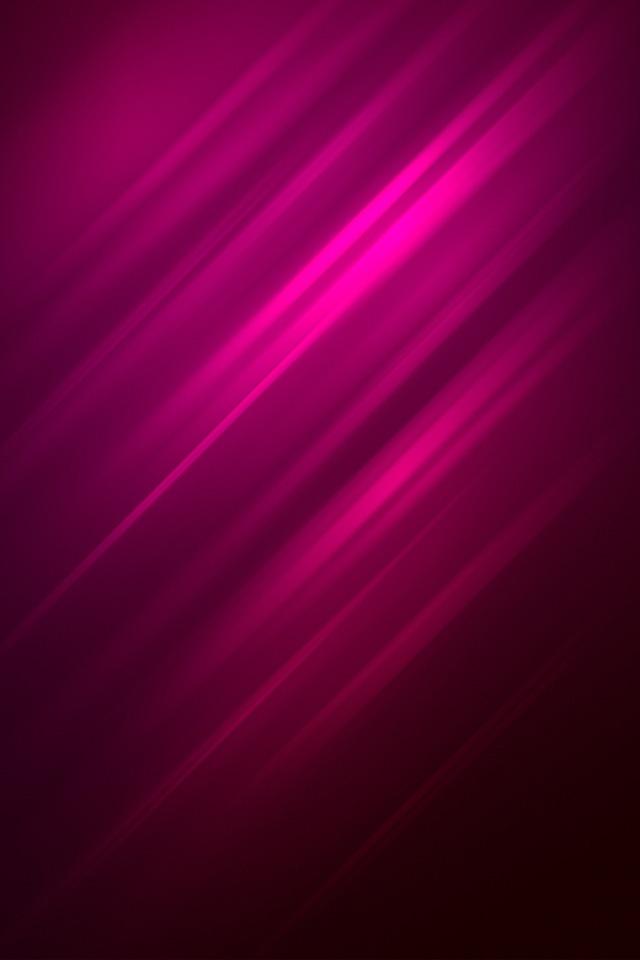 iphone wallpapers pink iphone wallpaper