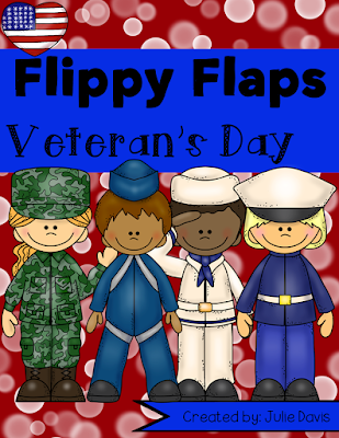 https://www.teacherspayteachers.com/Product/Veterans-Day-Flippy-Flaps-Interactive-Notebook-Lapbook-2190586
