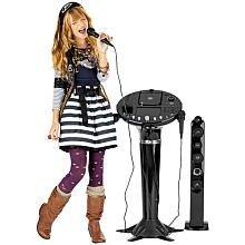 Best Karaoke Pedestal