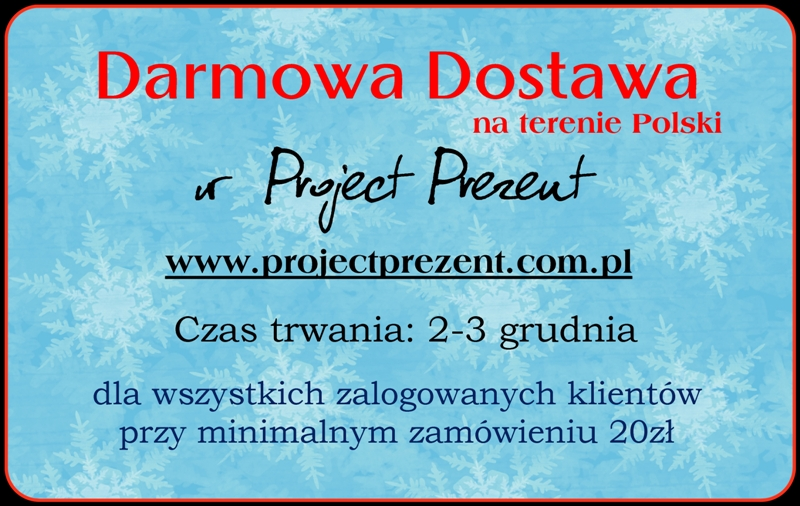 http://projectprezent.com.pl/index.php