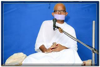 Acharya_Mahashraman_Dharan
