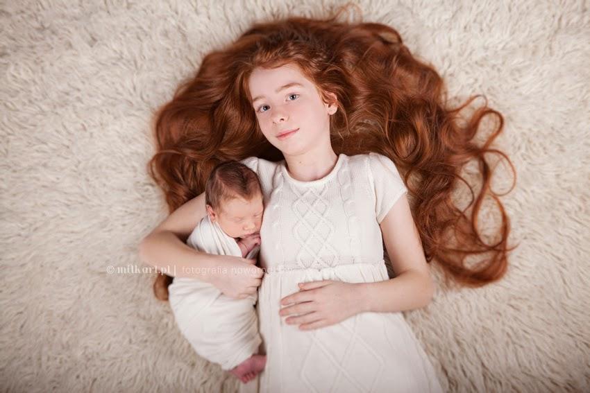 sesje zdjęciowe noworodków, fotografia niemowlęca, sesje zdjęciowe rodzinne, studio fotografii noworodkowej, fotograf noworodkowy