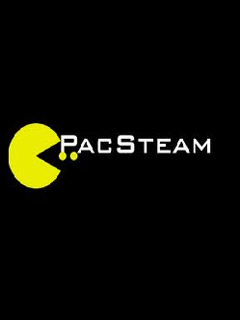 PACSteam