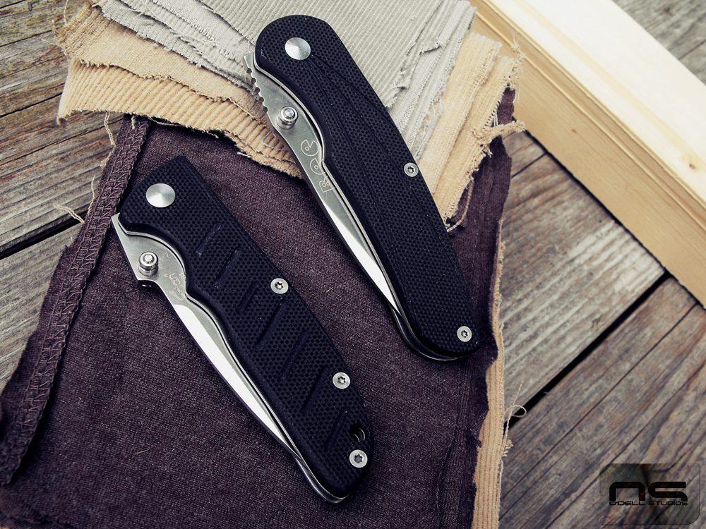 cheap folding knives