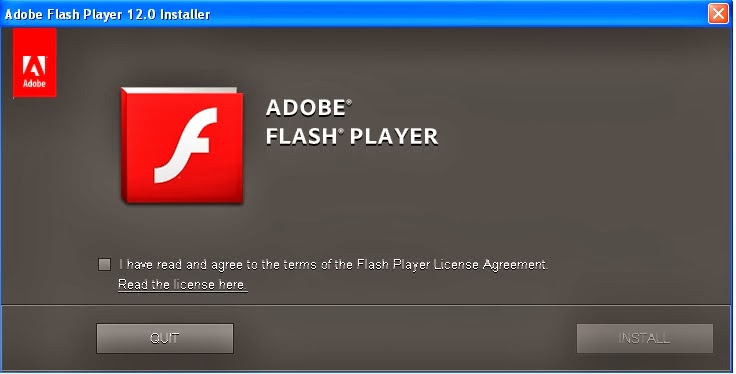 Download Adobe Flash Player 29 Beta for Desktops - Adobe