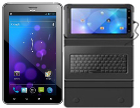 harga  Mito T970 Tablet Android