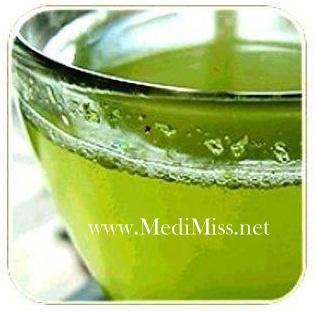 Neem Tea Benefits