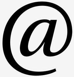 Email, E-mail, IMail, I-Mail, Emeil ou E-meil, como se escreve?