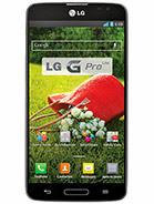 http://m-price-list.blogspot.com/p/all-lg-phone.html