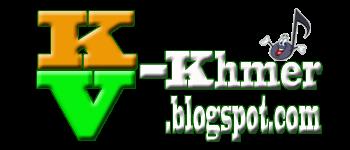 KV-Khmer.blogspot.com