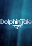 Dolphin Tale Trailer