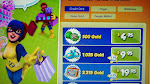 SHOP FOR GOLD HEROUP.COM USE PAYPAL
