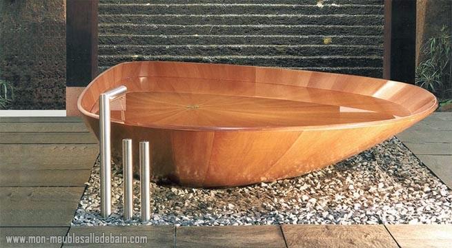 meuble salle de bain informer vous avant d 39 acheter un meuble salle de bain des review des. Black Bedroom Furniture Sets. Home Design Ideas