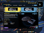 Star Trek Online - Exploration Cruiser