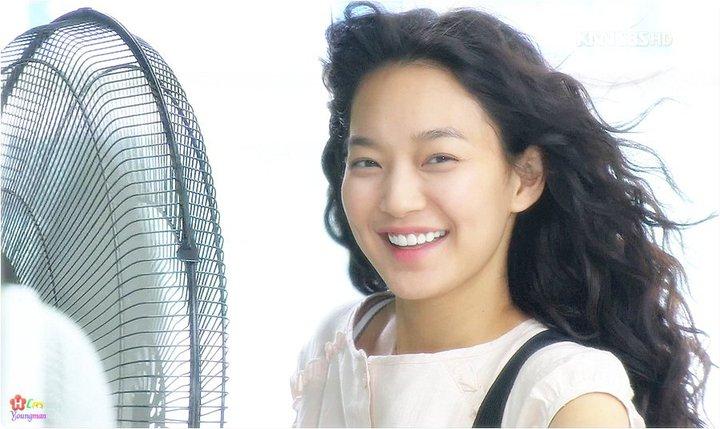 model cowok korea hd auto design tech