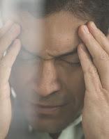 نصائح لتجنب الإصابة بالجلطة الدماغية