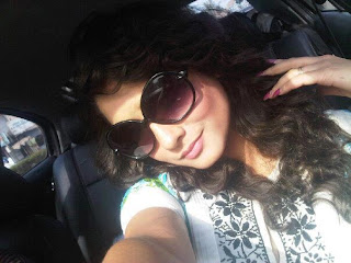 Hot-Indian-Pakistani-Punjabi-Arab-American-Facebook-College-School-Sexy-Girls-Photo