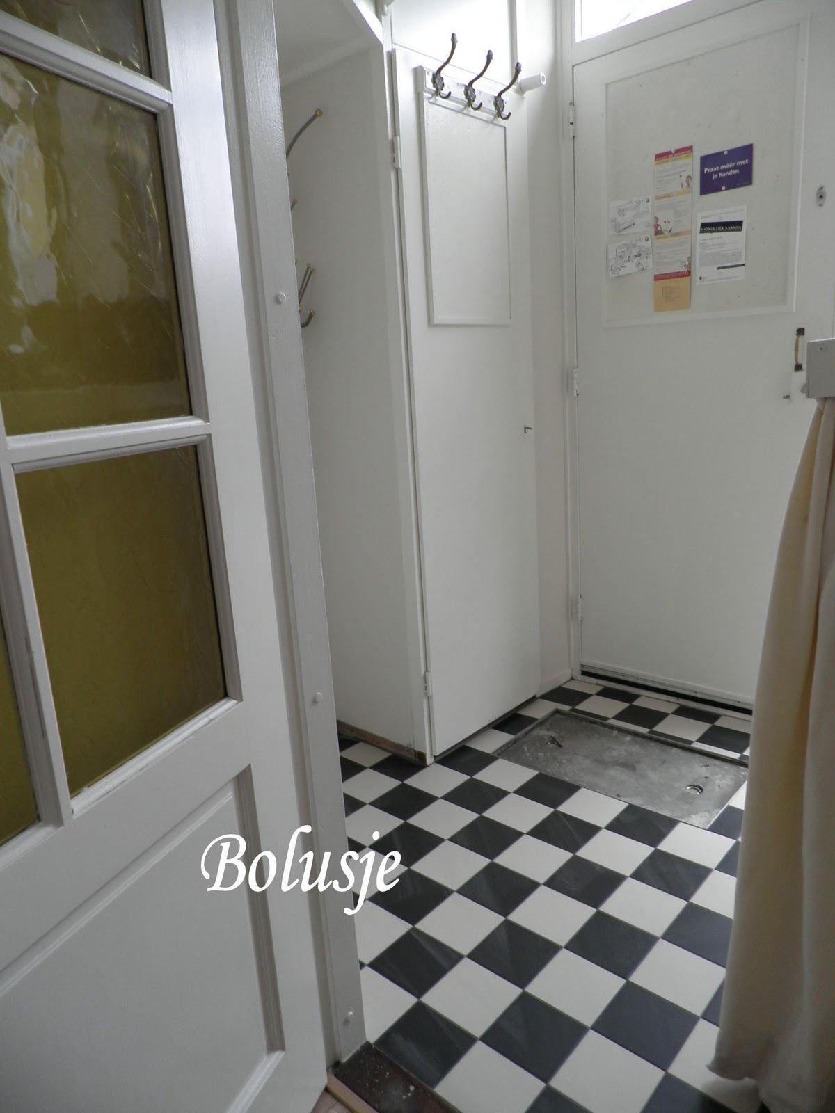 Bolusjes huis en honden: april 2011