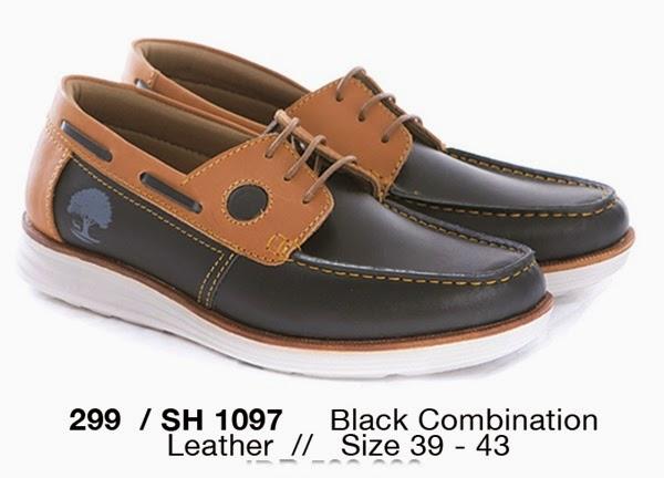 Toko online sepatu casual pria, sepatu casual pria cibaduyut online, sepatu casual pria cibaduyut murah, koleksi sepatu casual pria keren