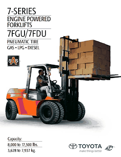 u haul self storage manual forklift manual forklift images