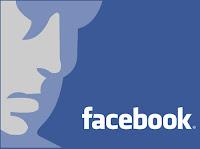 blogger united gruppo facebook