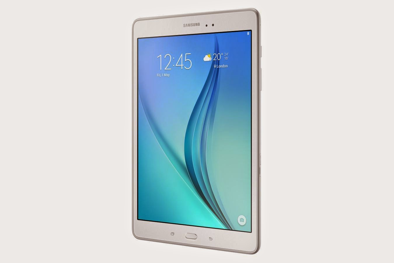 Samsung Galaxy Tab A 9.7 Features and Reviews - Updatetech