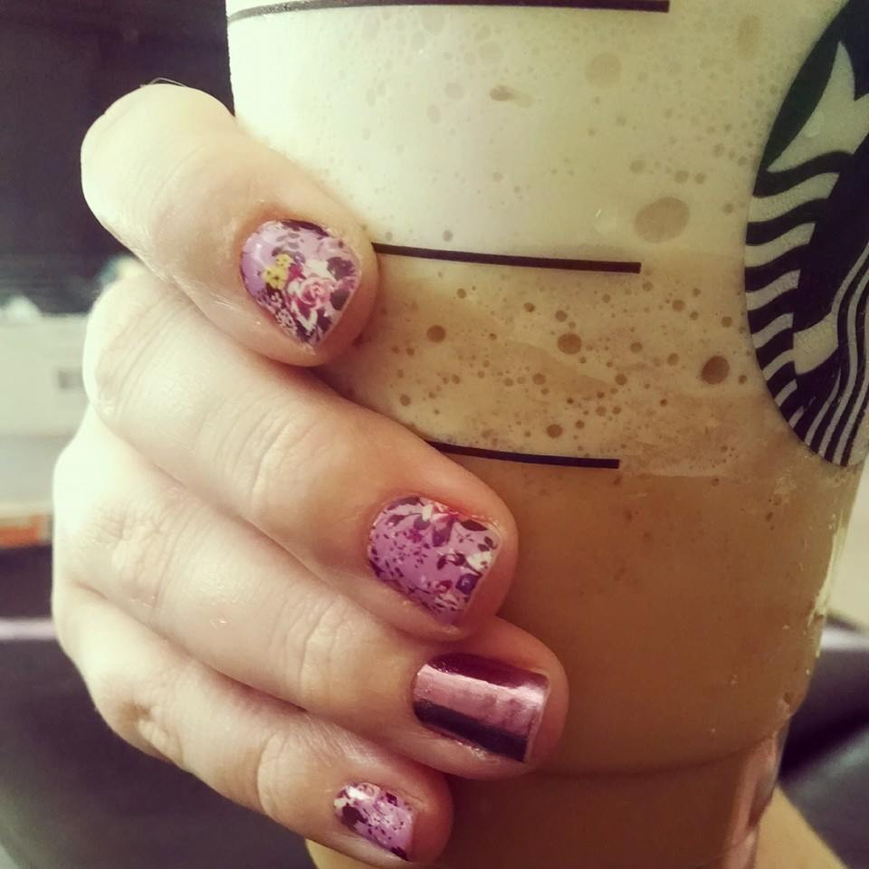 Orchid Bouquet Jamberry | galleryhip.com - The Hippest Pics