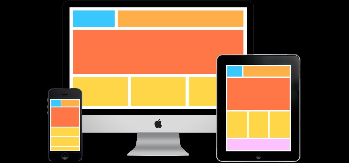 Como cambiar la plantilla de Blogger para hacer un blog  responsive
