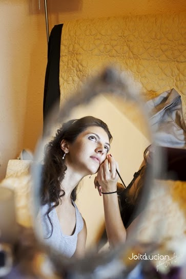 Lucian Joita - fotograf de nunta