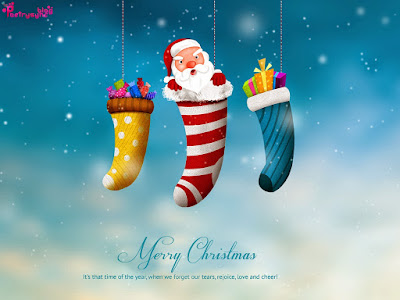merry-christmas-greetings-in-italian-with-quotes
