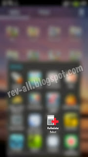 ikon aplikasi android Kalkulator Sehat (rev-all.blogspot.com)