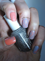 http://cathenail.blogspot.fr/2013/03/deco-orange-et-grise.html