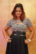 Shilpa Chakravarthy New Photos gallery-thumbnail-8