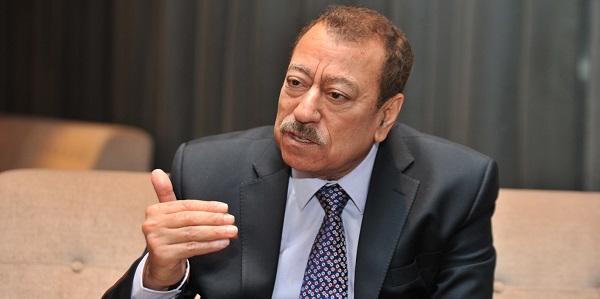 عبد البارى عطوان :السعودیة تعانی من کابوس أمنی